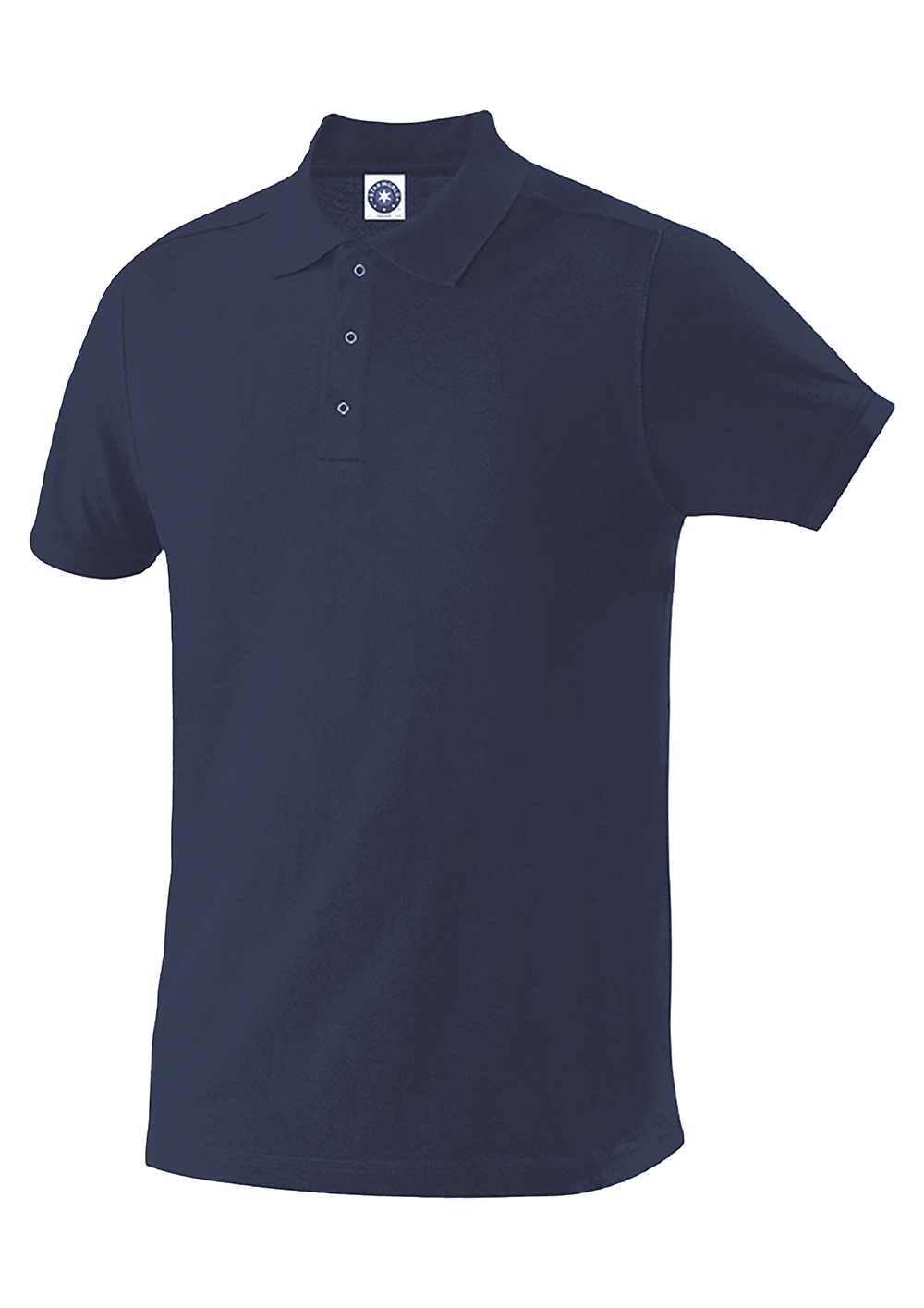 SW190-12-NavyBlue.png