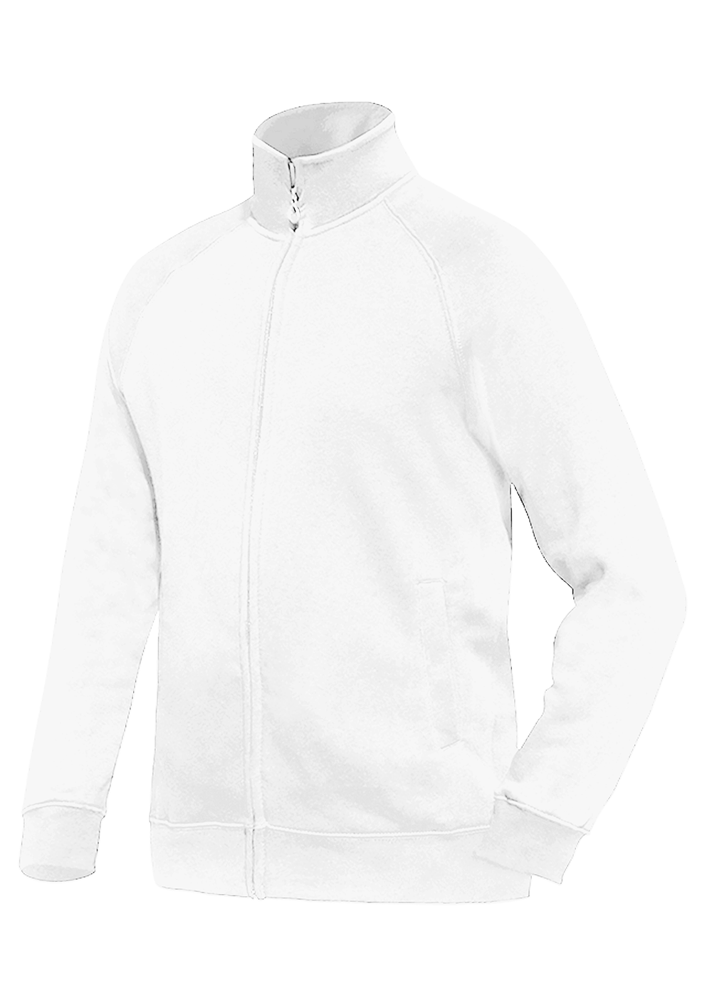 SW220-03-White.png