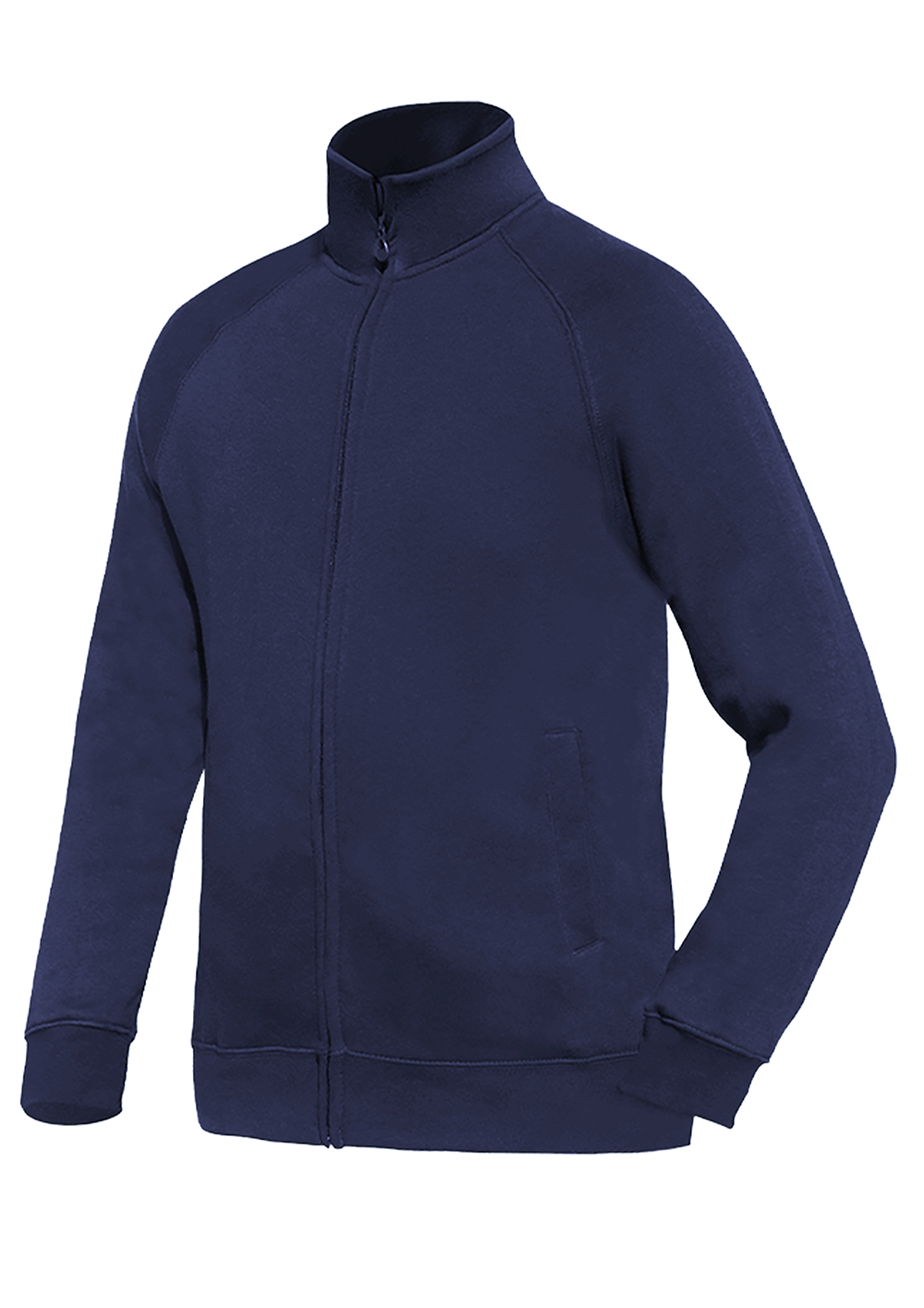 SW220-12-NavyBlue.png