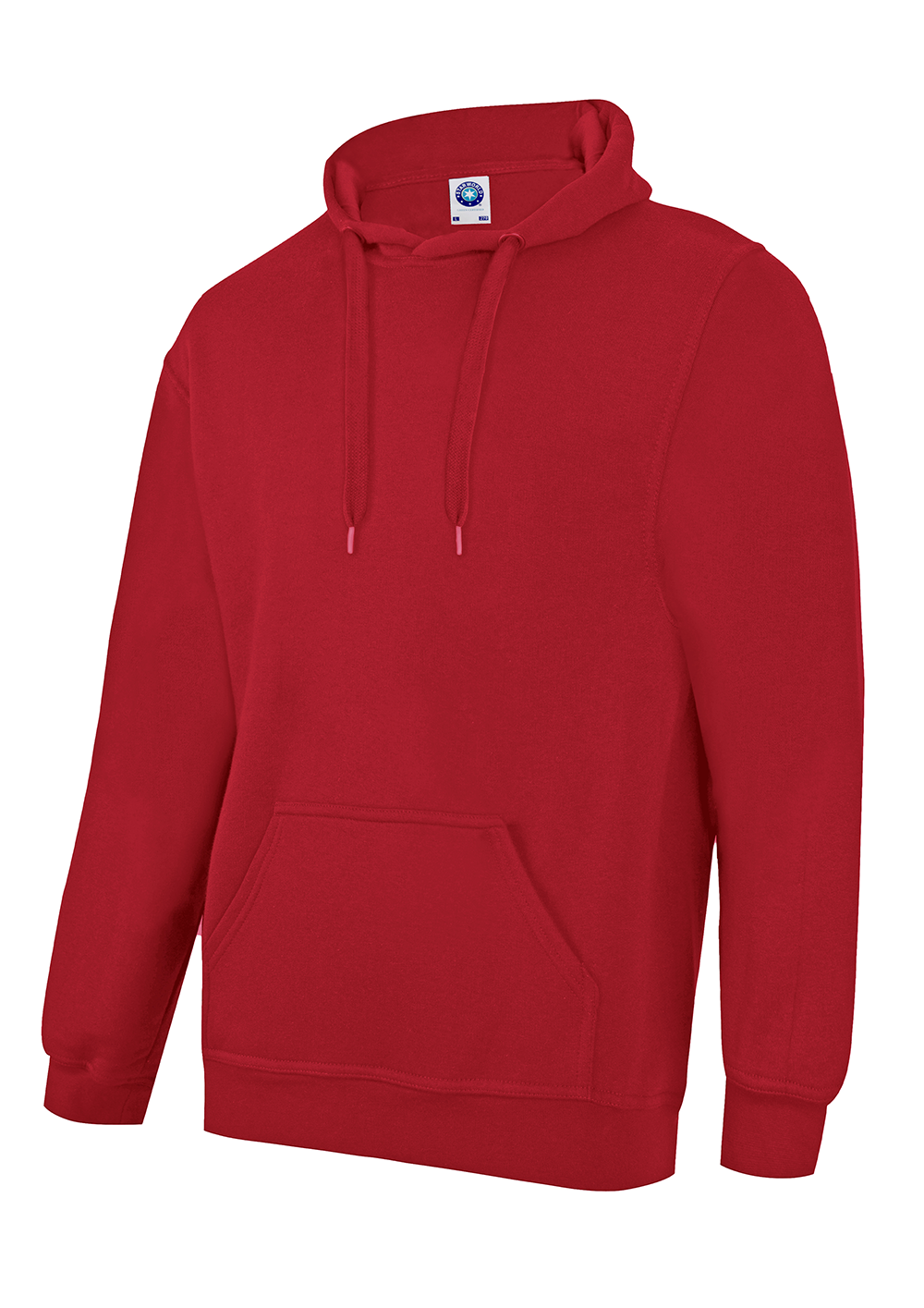 SW270-55-BrightRed.png