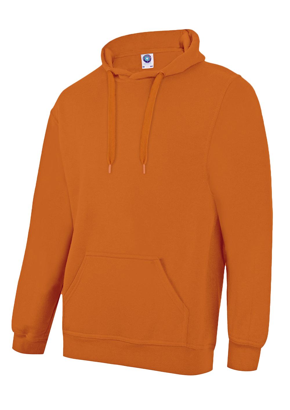 SW271-02-Orange.png