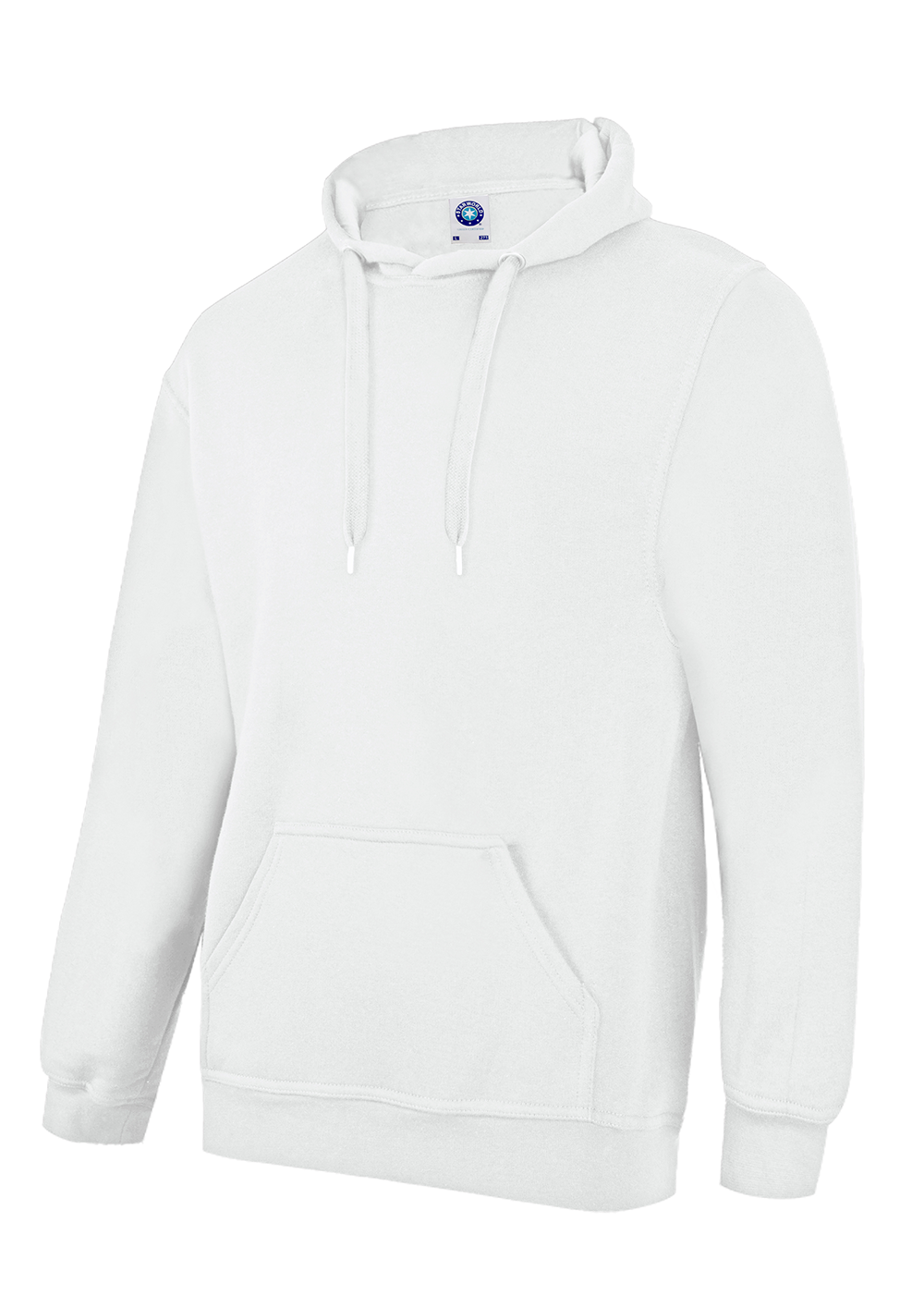 SW271-03-White.png