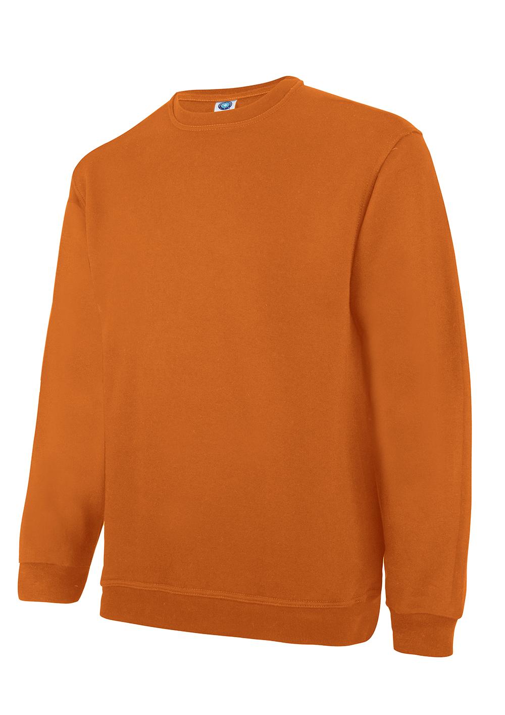 SW298-02-Orange.png