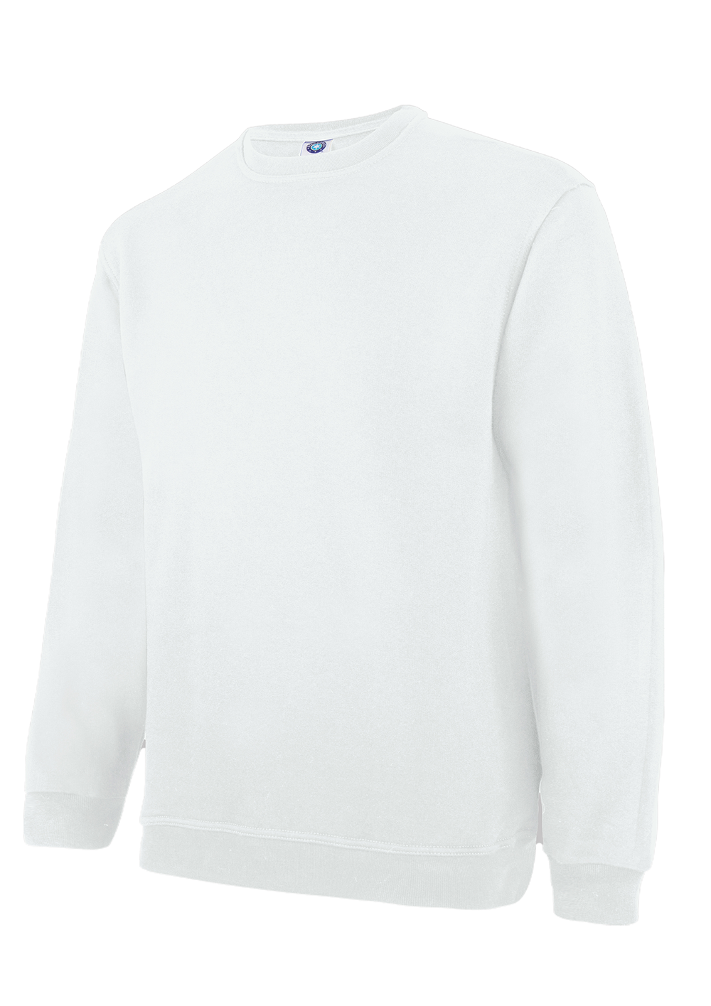 SW298-03-White.png