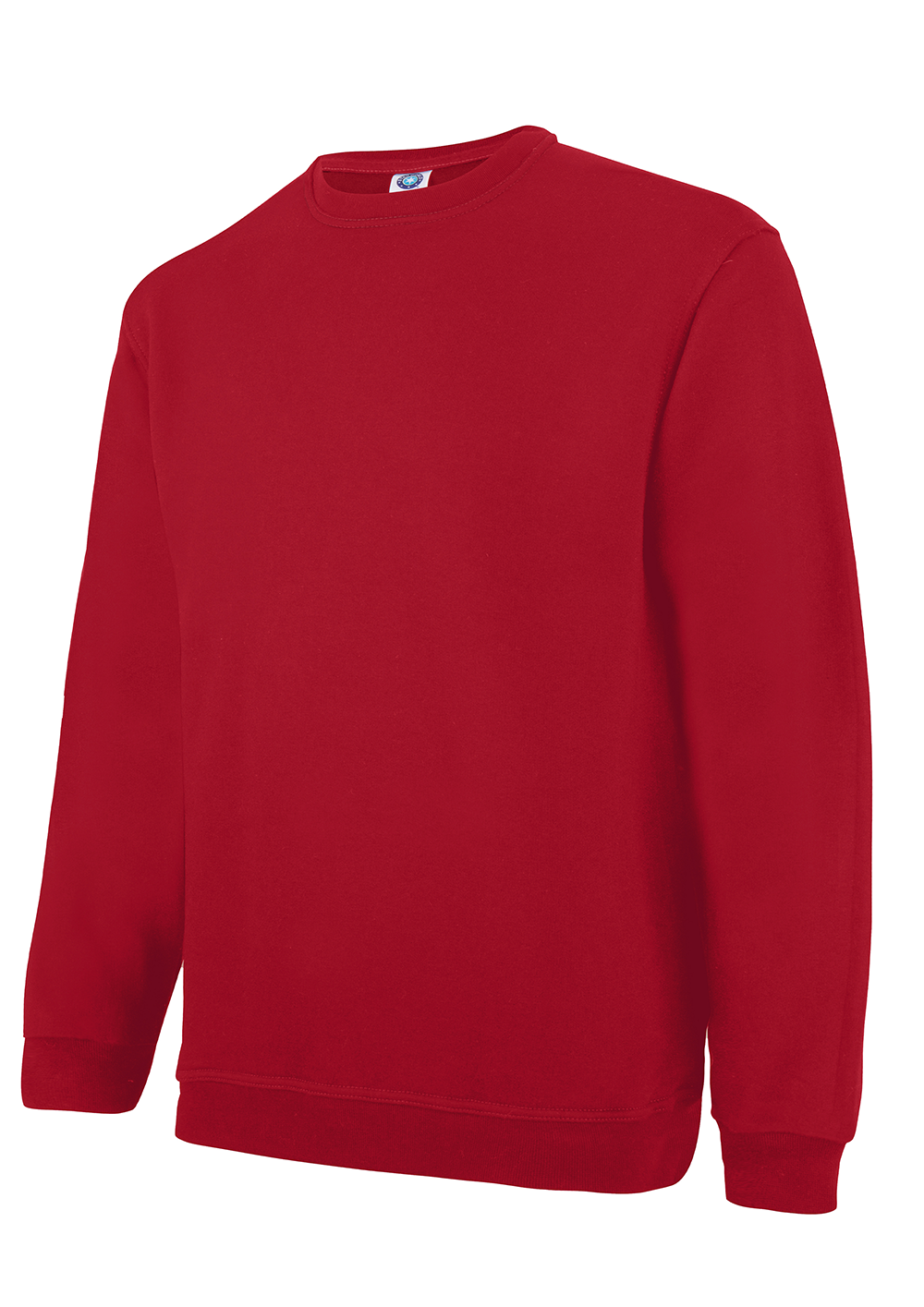 SW298-55-BrightRed.png