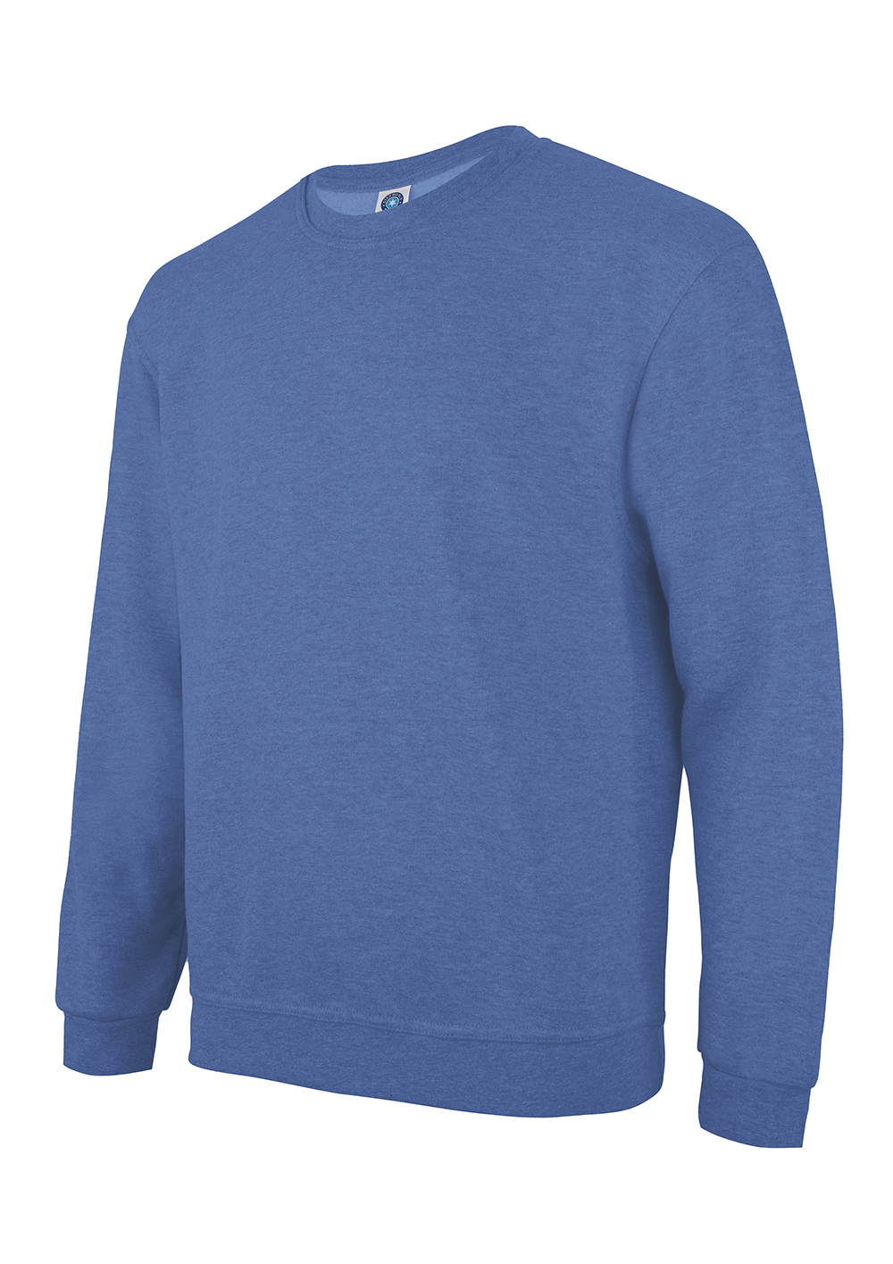 SW298-90-BlueHeather.png
