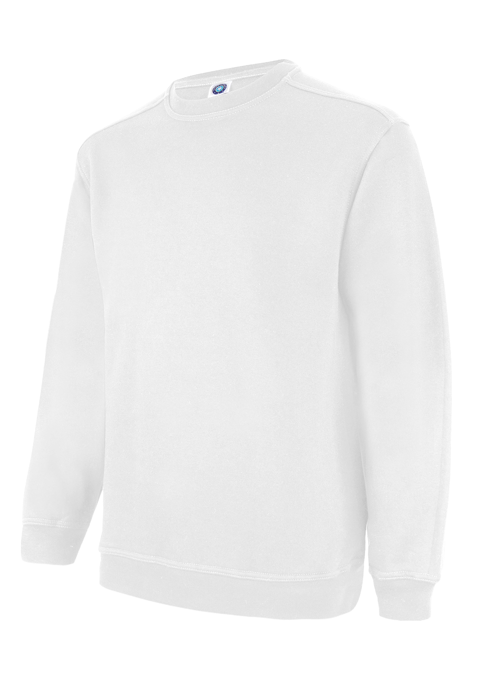 SW299-03-white.png