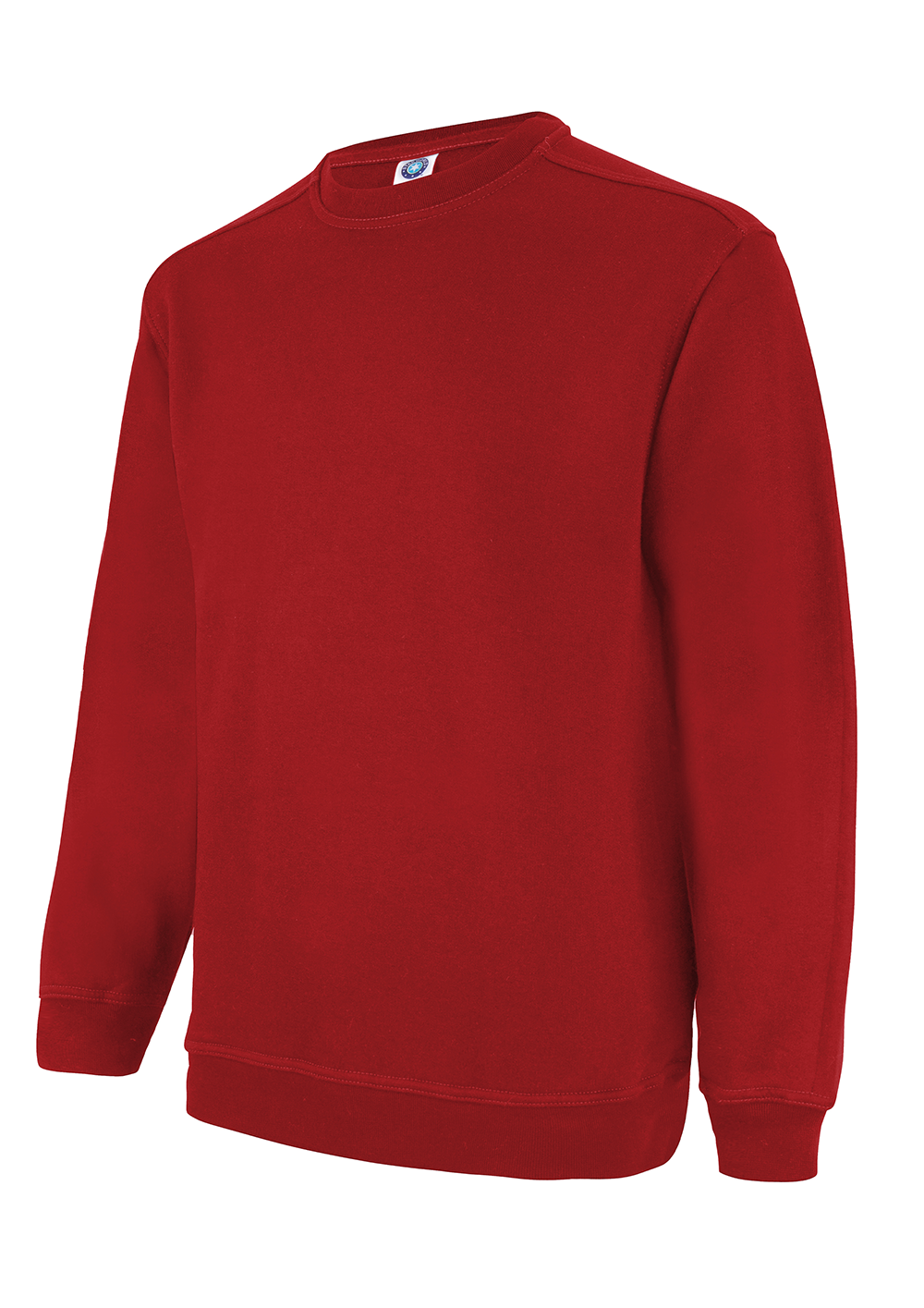 SW299-55-BrightRed.png