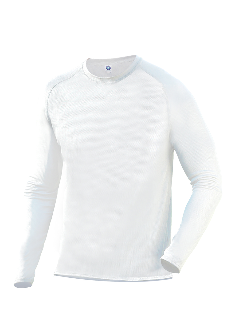 SW300LS-03-White.png