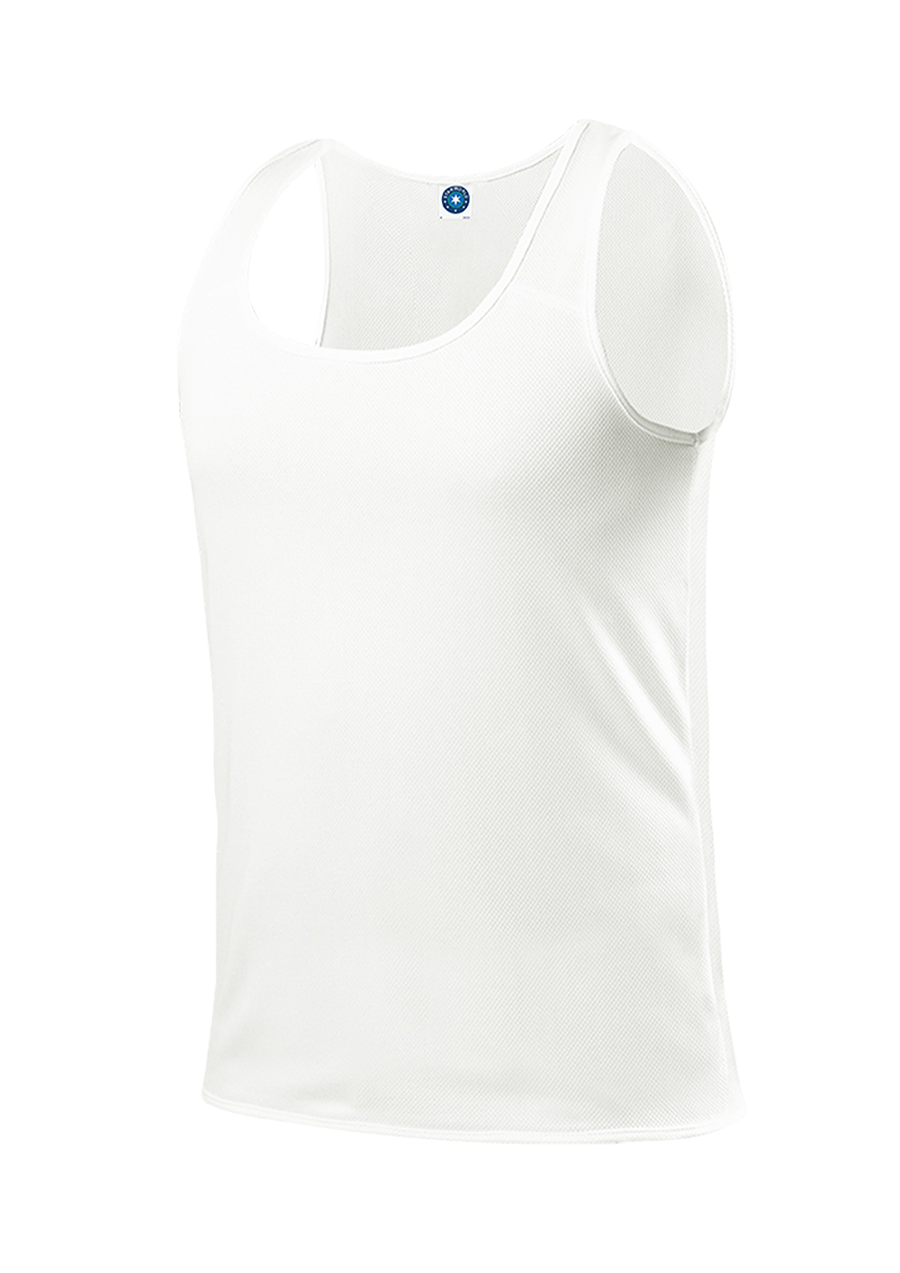 SW301-03-White.png