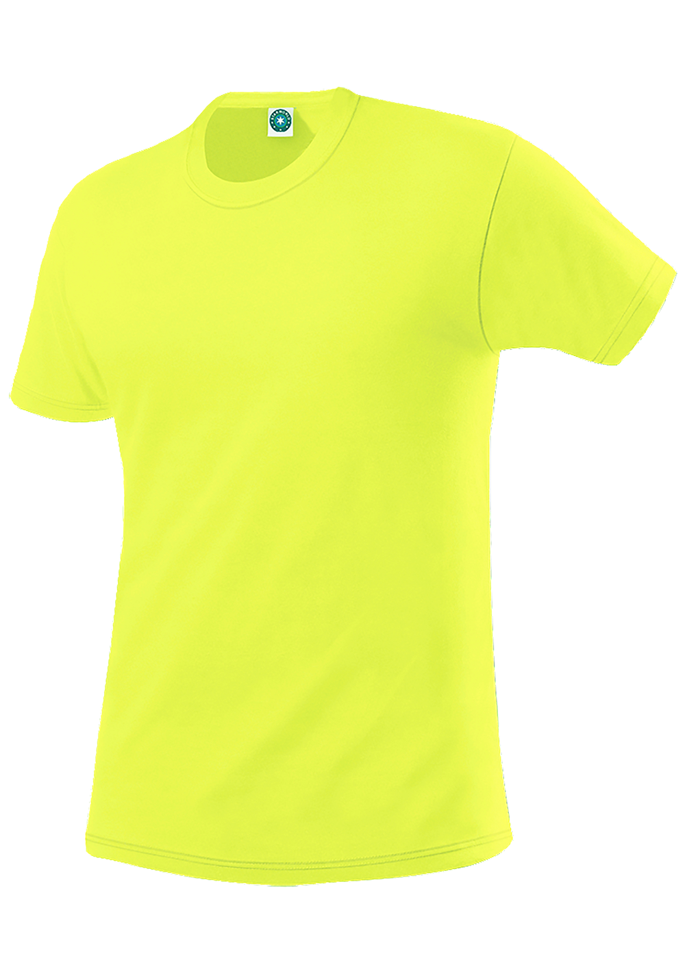 SW304-64-FlYellow.png