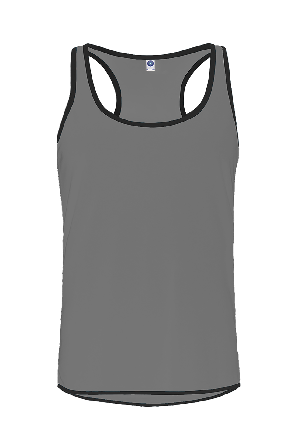 SW305-13-17-SportsGrey-Black.png