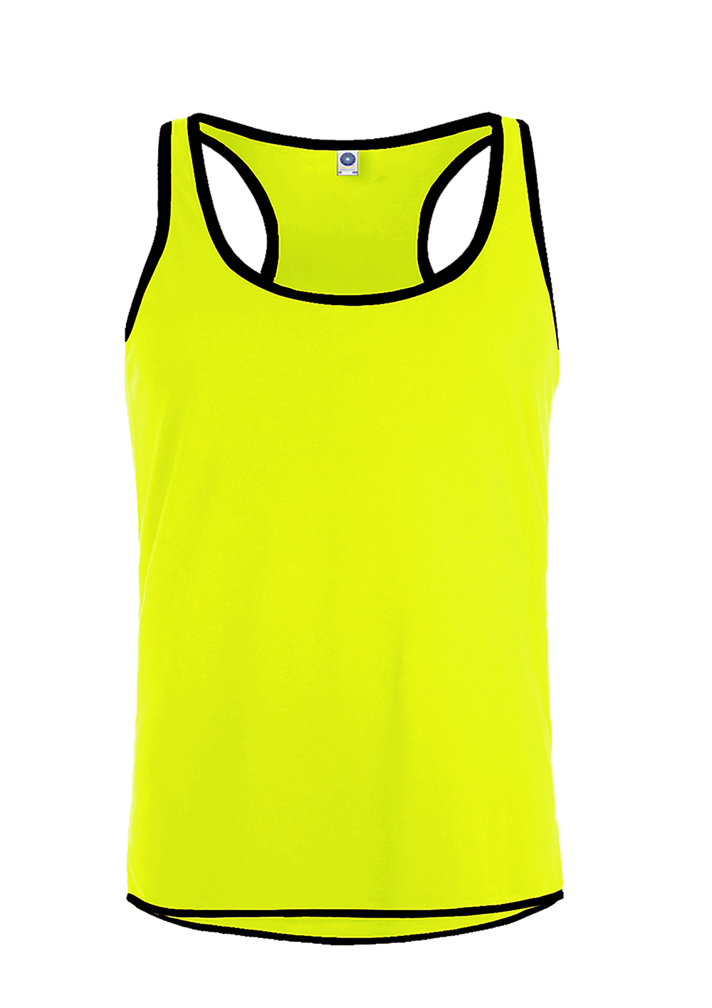 SW305-64-17-FLYellow-Black.png