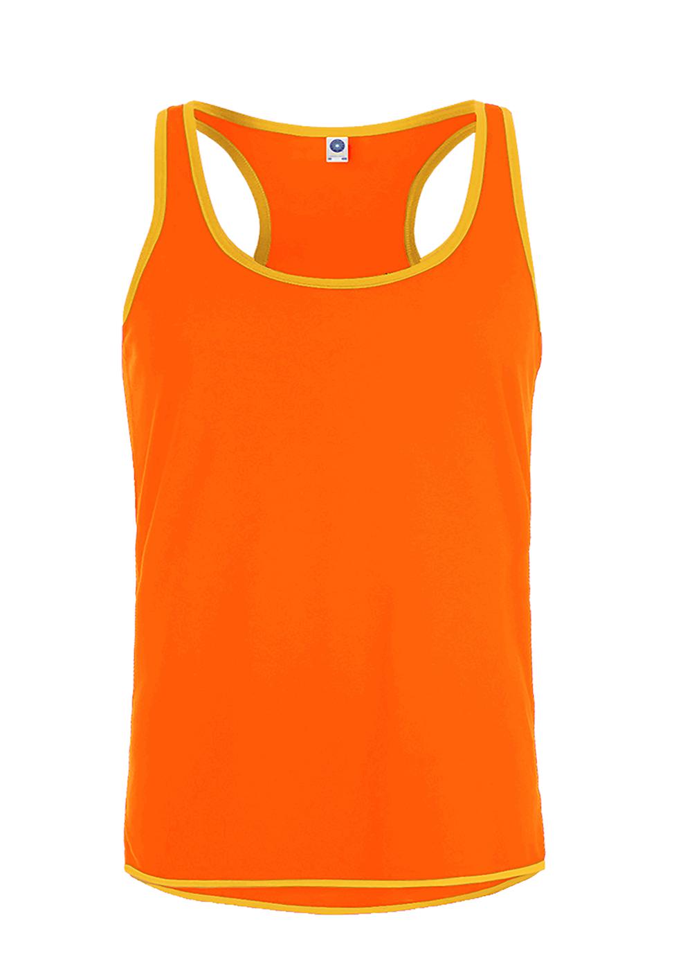 SW305-71-86-Orange-Gold.png