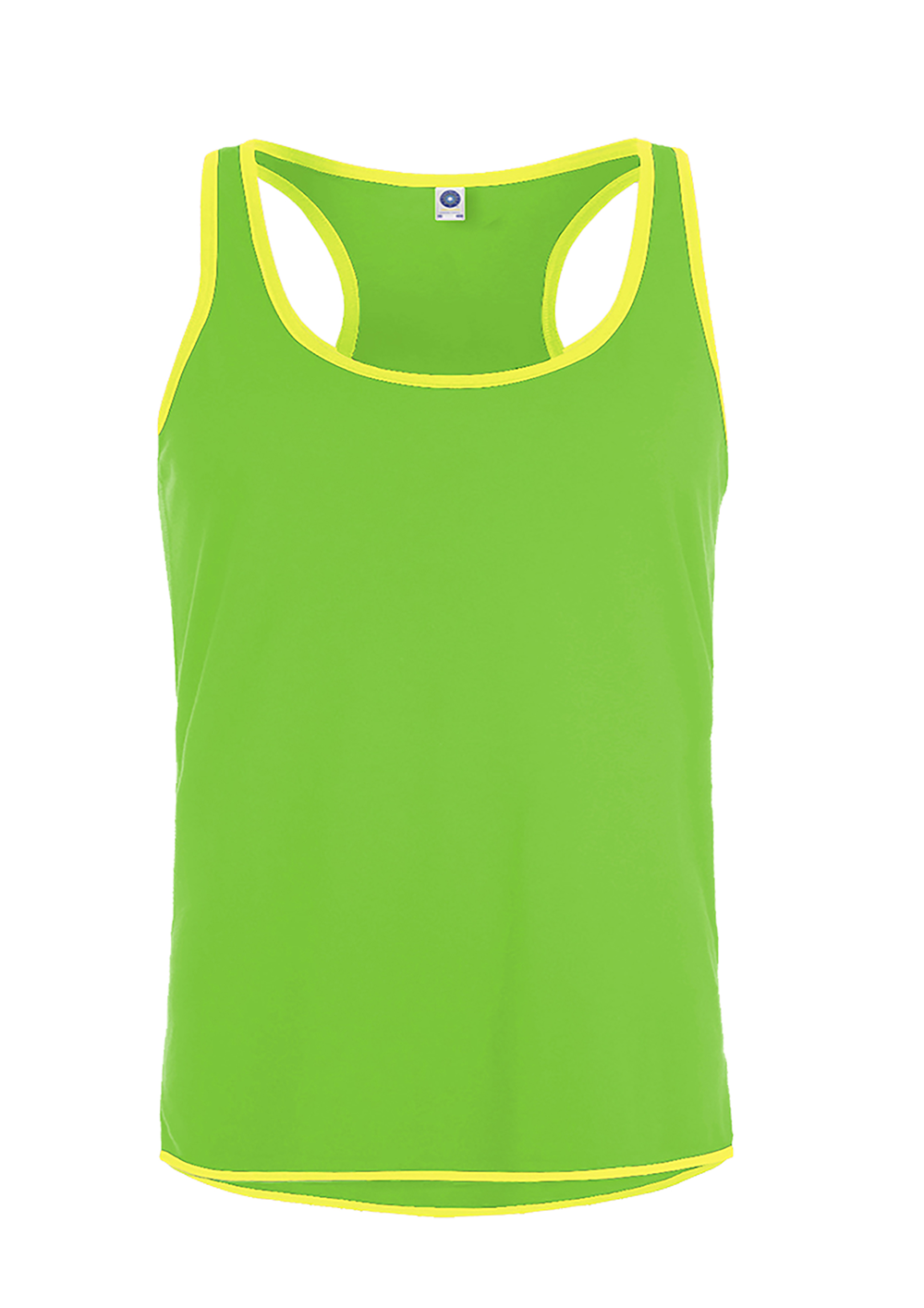 SW305-77-64-FLGreen-FLYellow.png