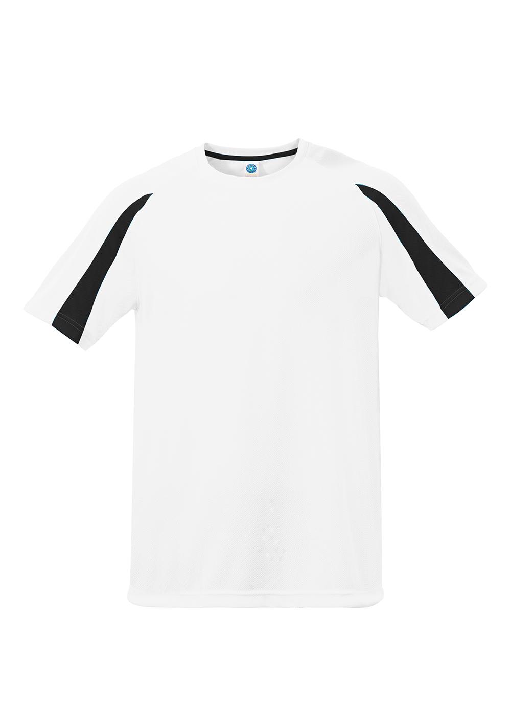 SW309-03-17-White-Black.png