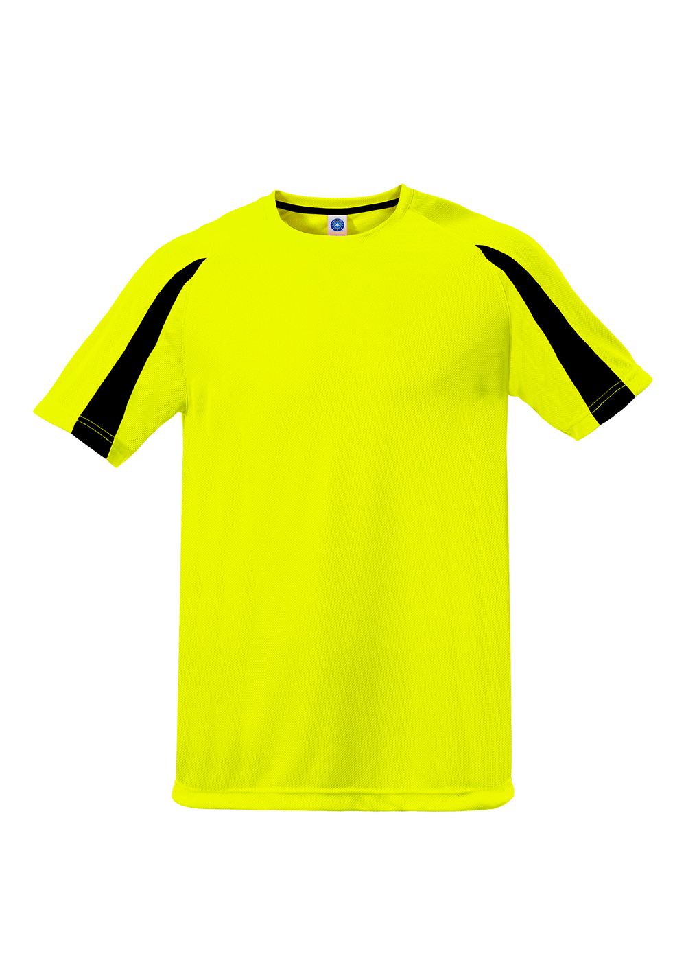 SW309-64-17-FLYellow-Black.png