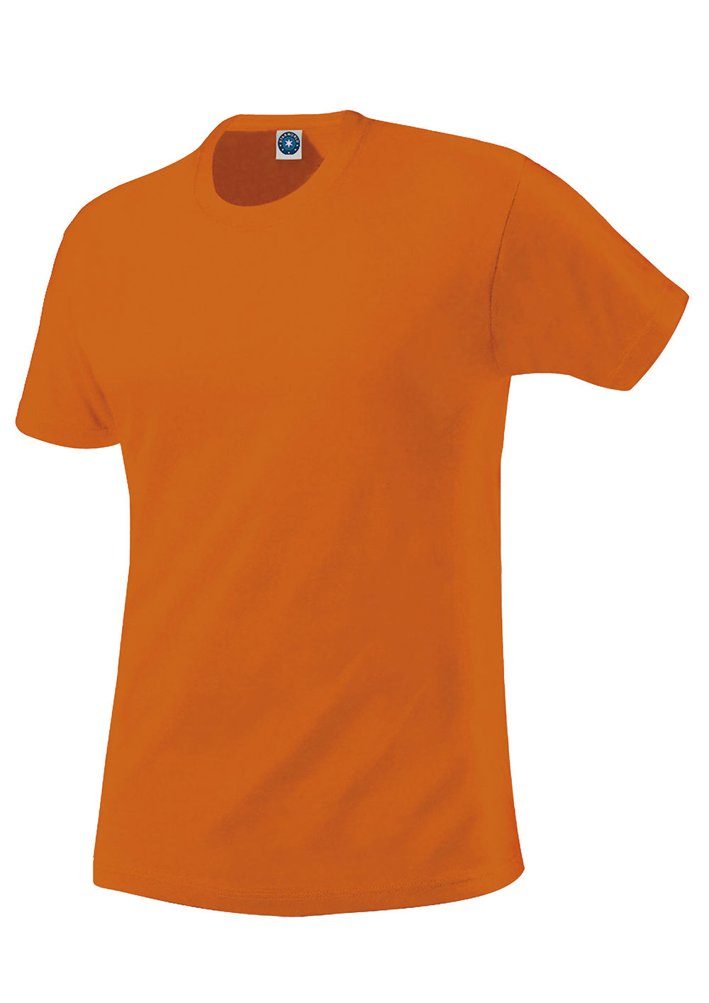 SW350-02-Orange.png