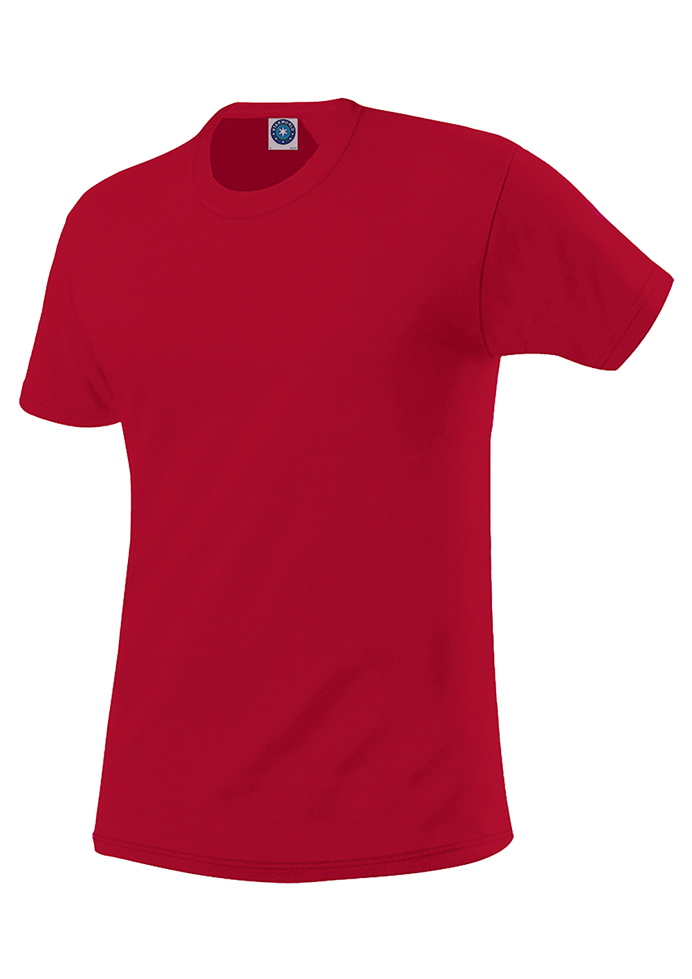 SW350-55-BrightRed.png
