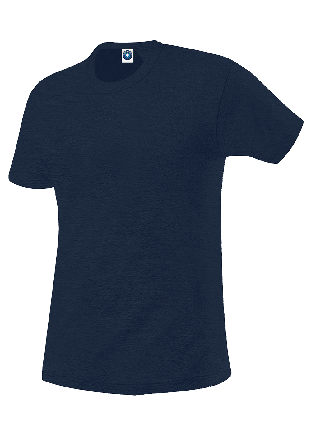 SW350-89-NavyHeather.png
