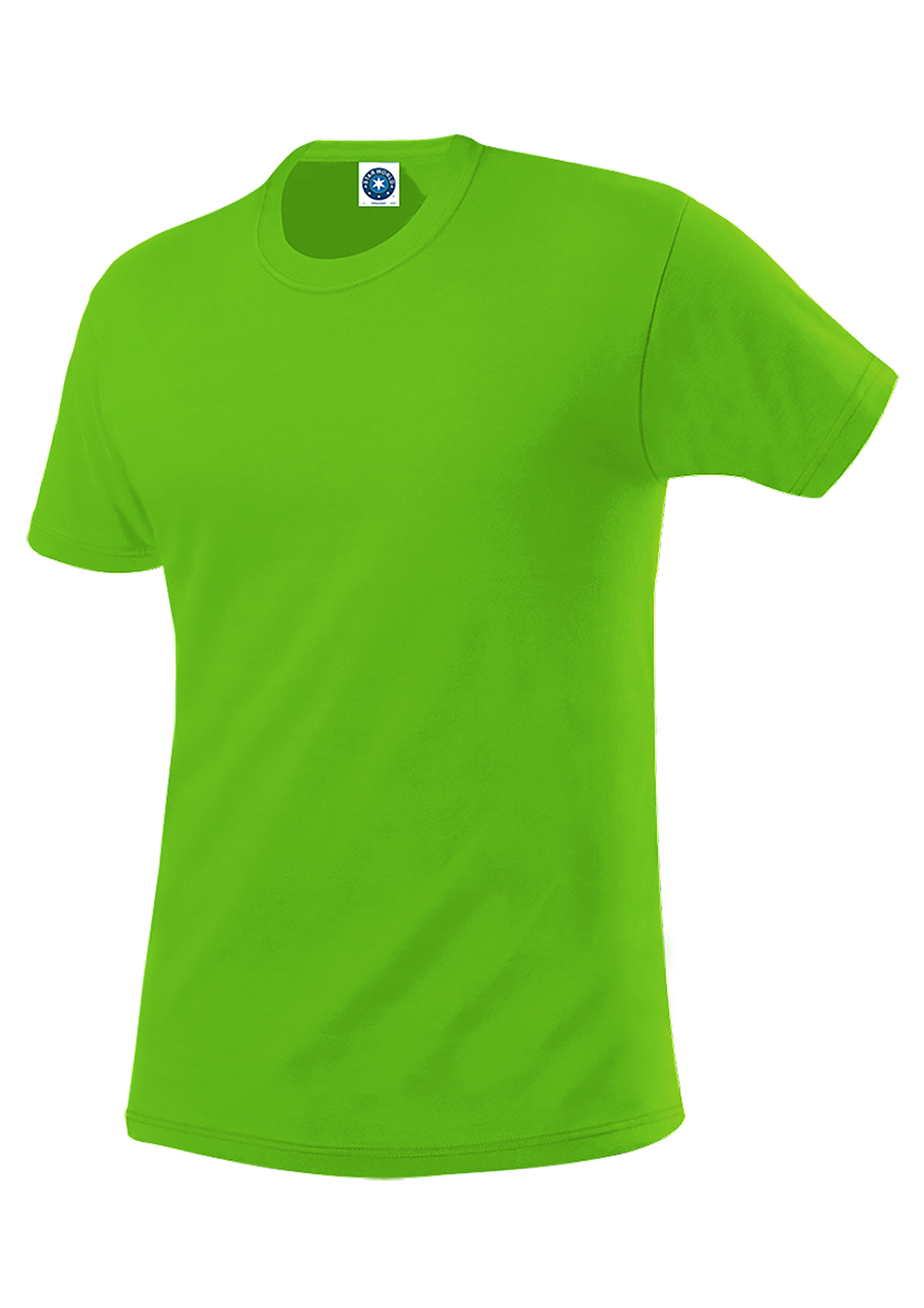 SW350-LIMEGREEN.png