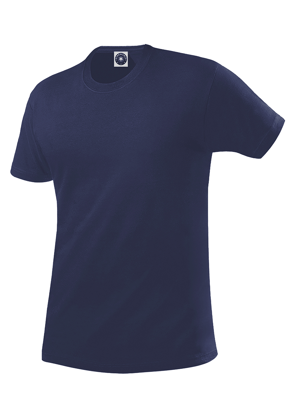 SW365N-12-NavyBlue.png
