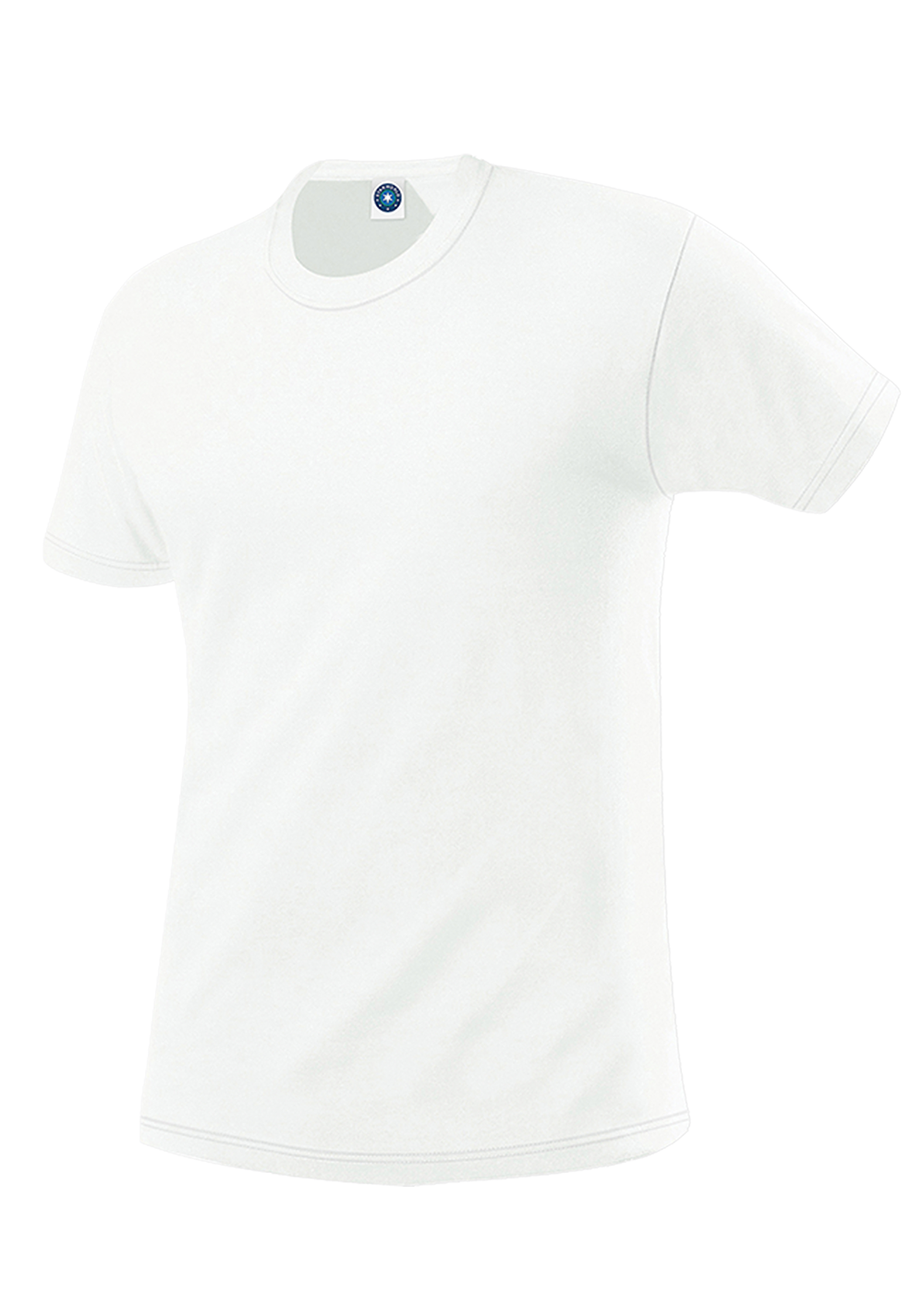 SW399-03-White.png