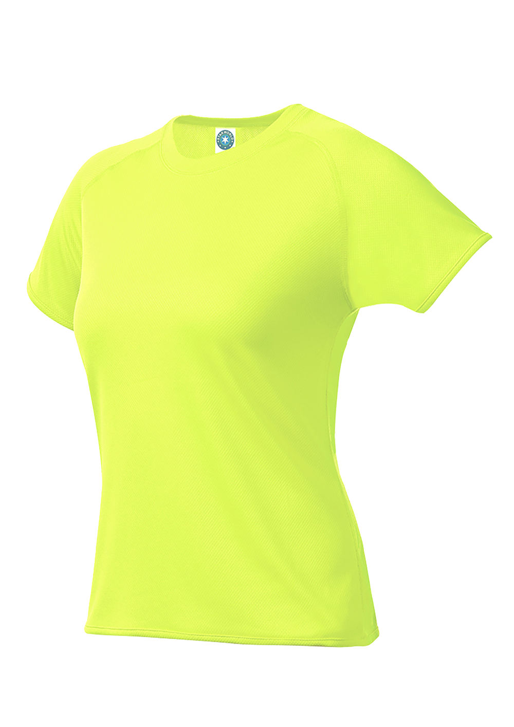 SW403-64-FlYellow.png
