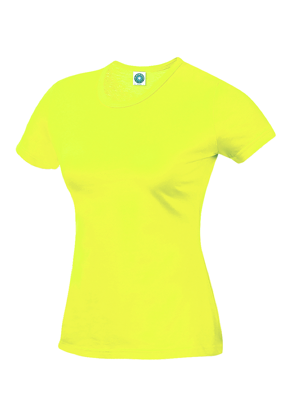 SW404-64-FLYellow.png