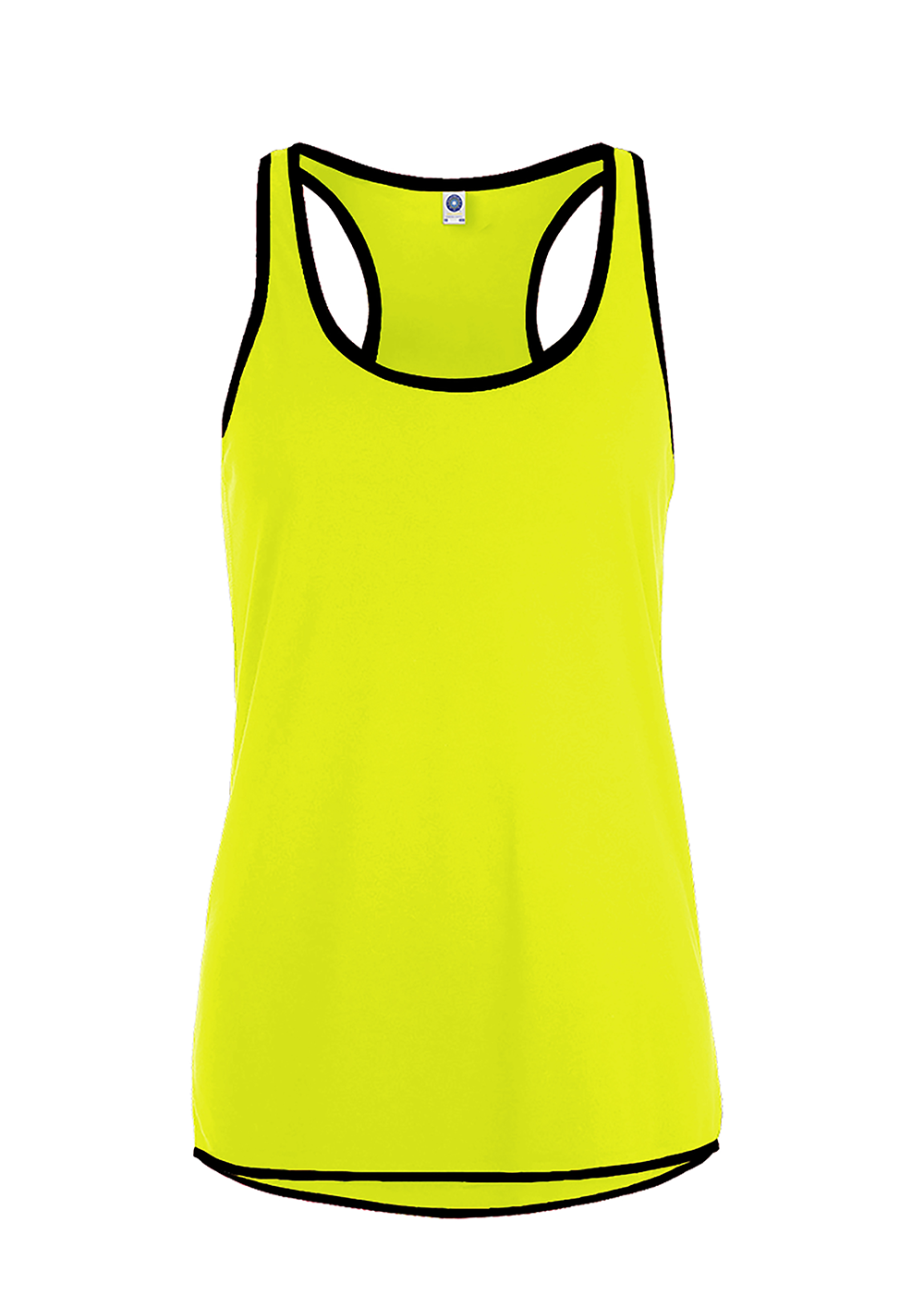 SW405-64-17-FLYellow-Black.png