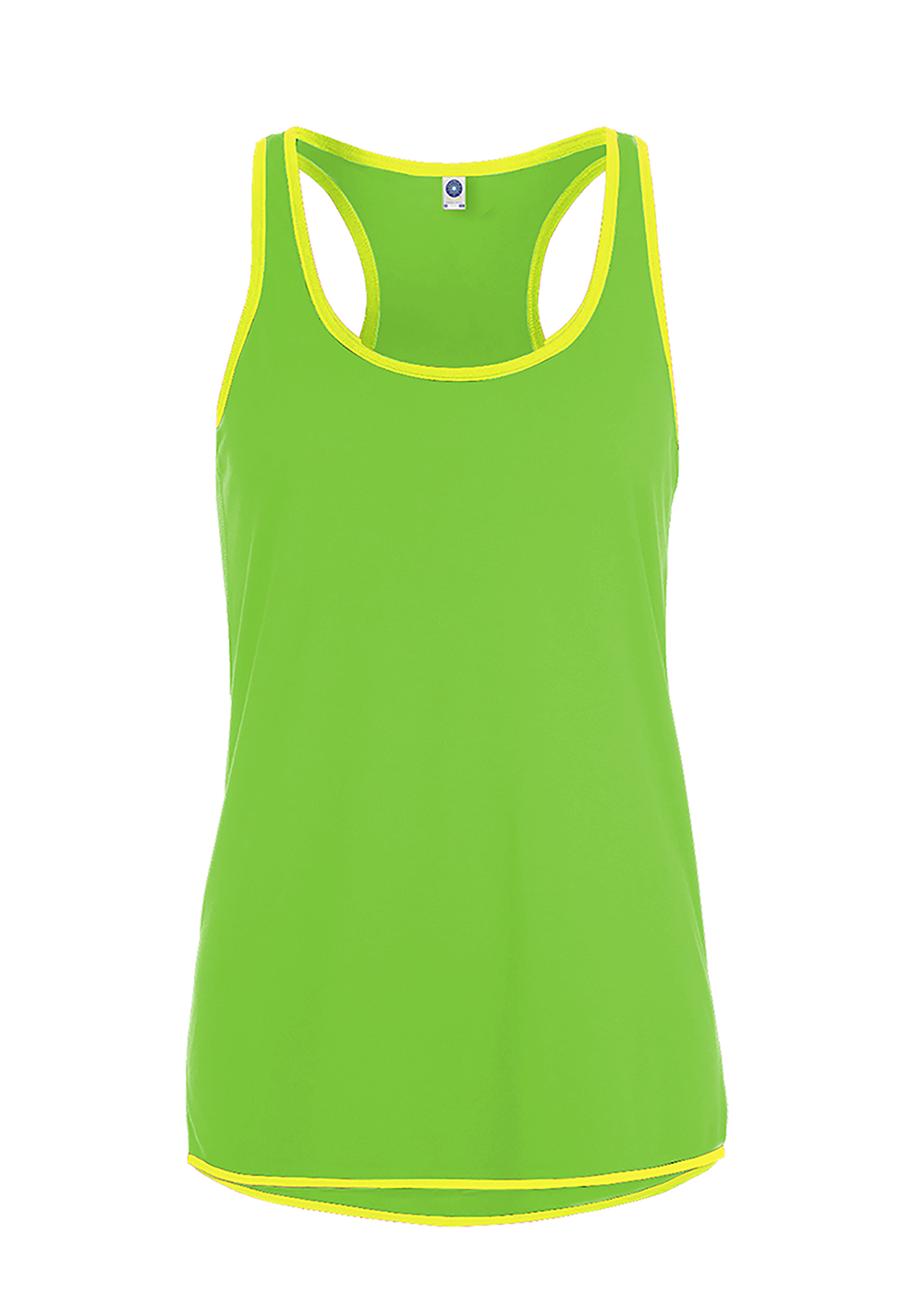 SW405-77-64-FLGreen-FLYellow.png