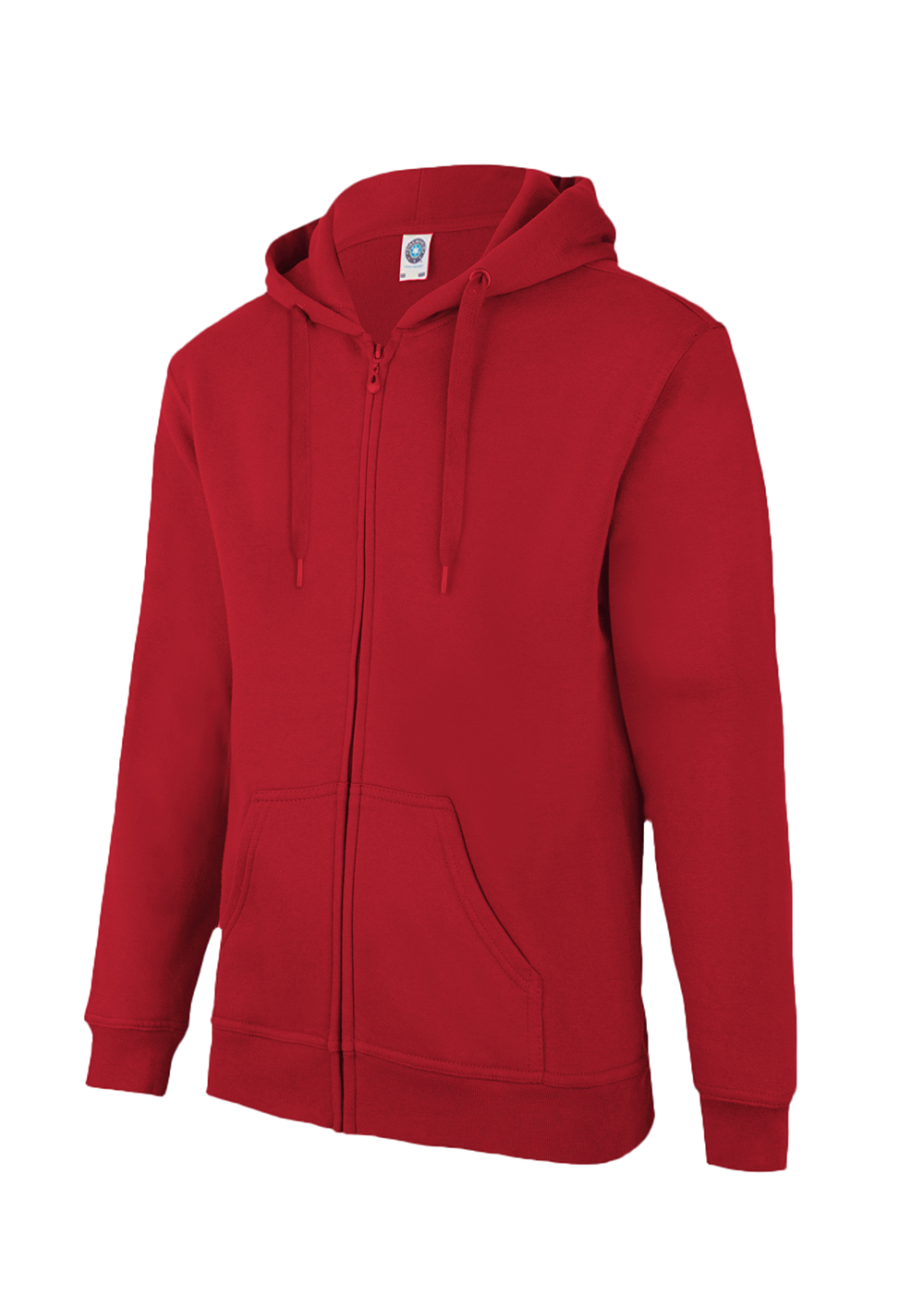 SW450-55-BrightRed.png