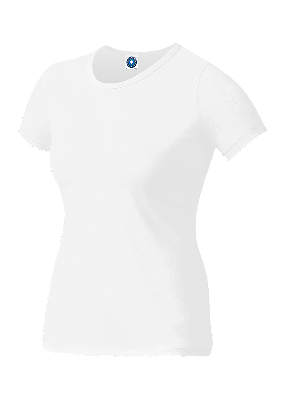SW460-03-White.png