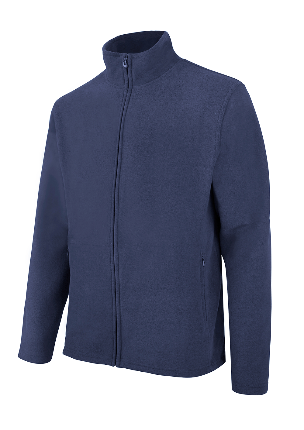 SW700-12-NavyBlue.png