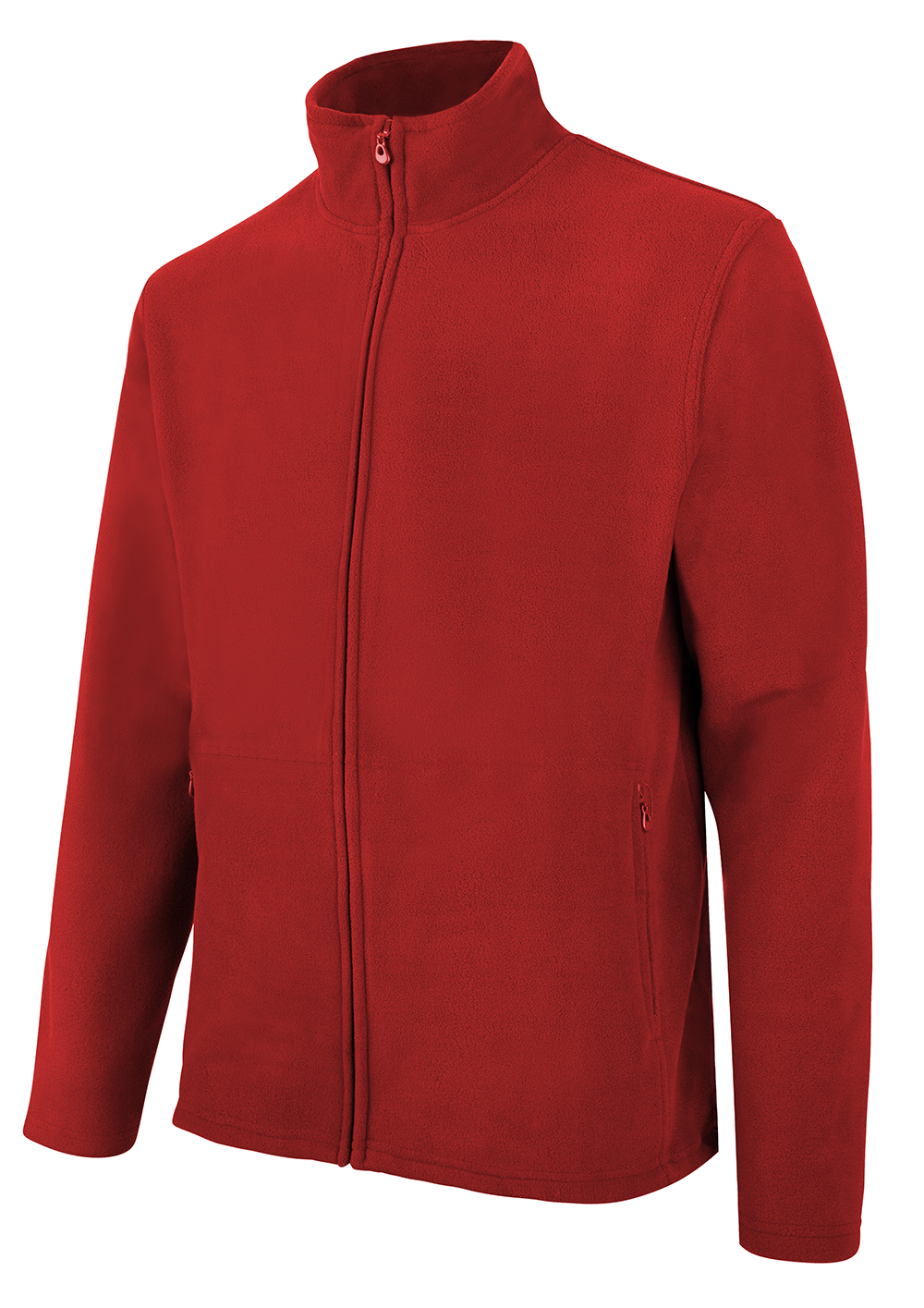 SW700-55-BrightRed.png