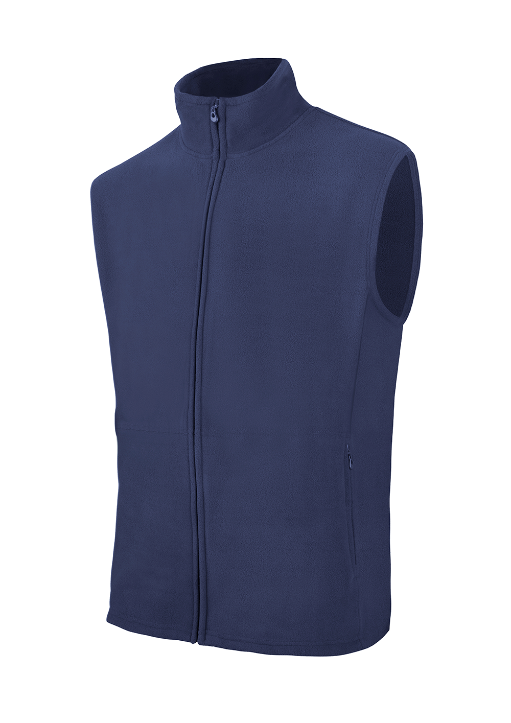 SW735-12-NavyBlue.png