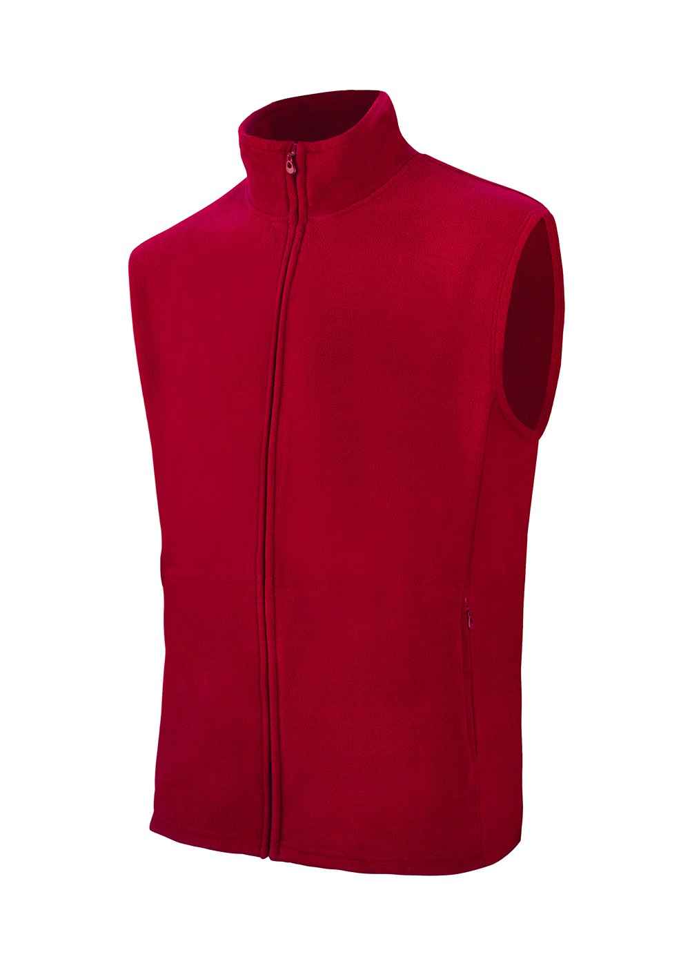 SW735-55-BrightRed.png