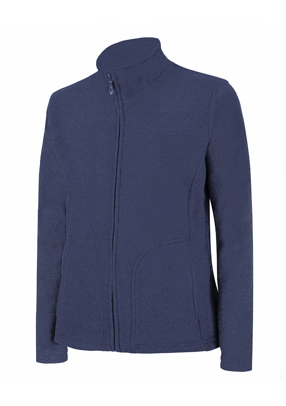 SW750-12-NavyBlue.png