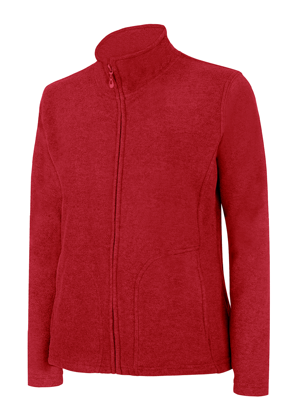 SW750-55-BrightRed.png