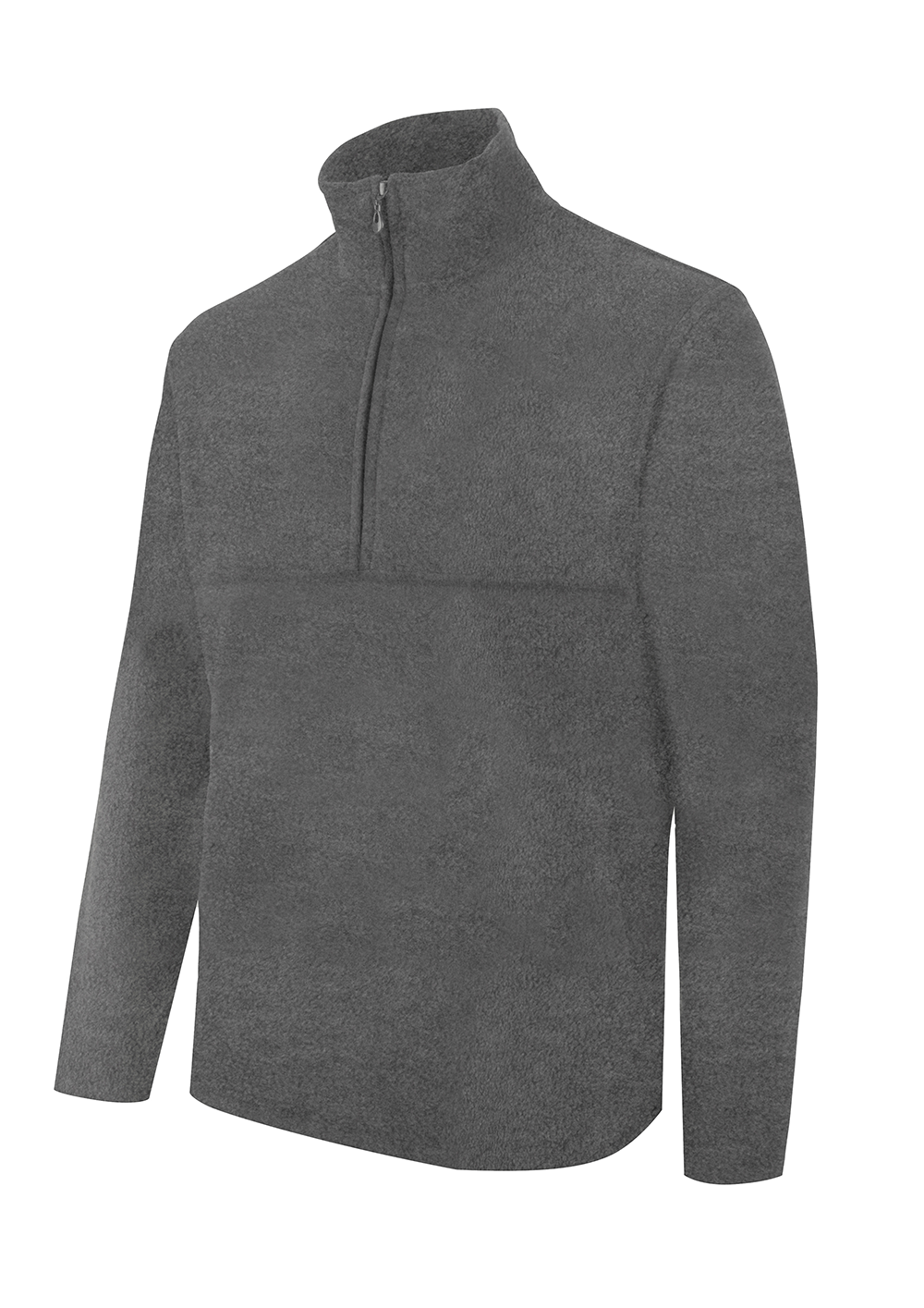 SW770-07-Charcoal.png
