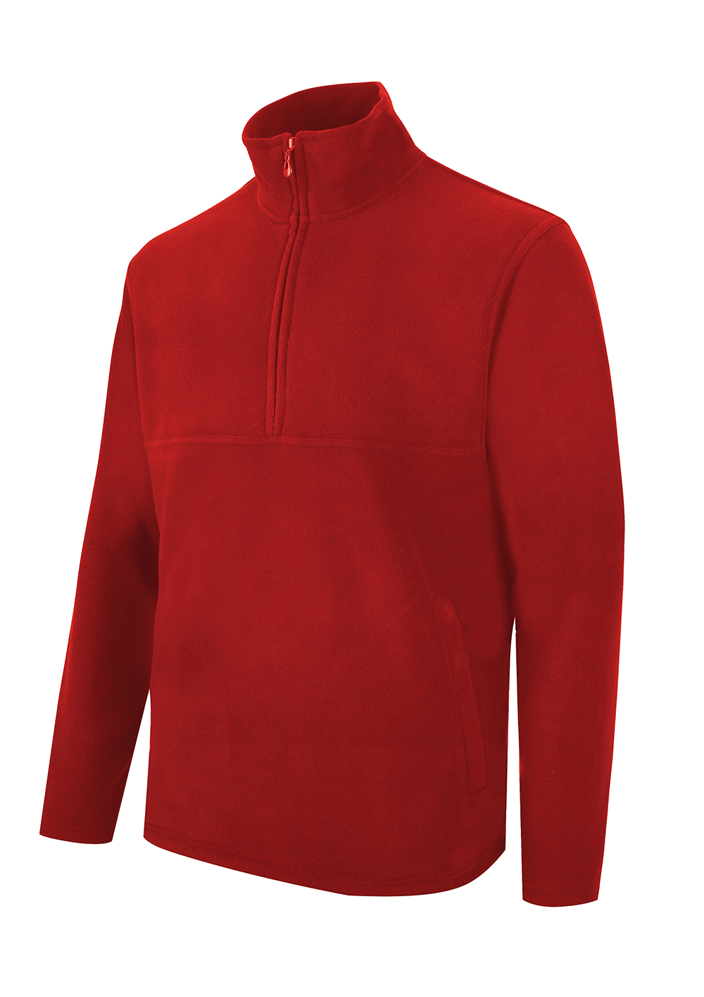SW770-55-BrightRed.png