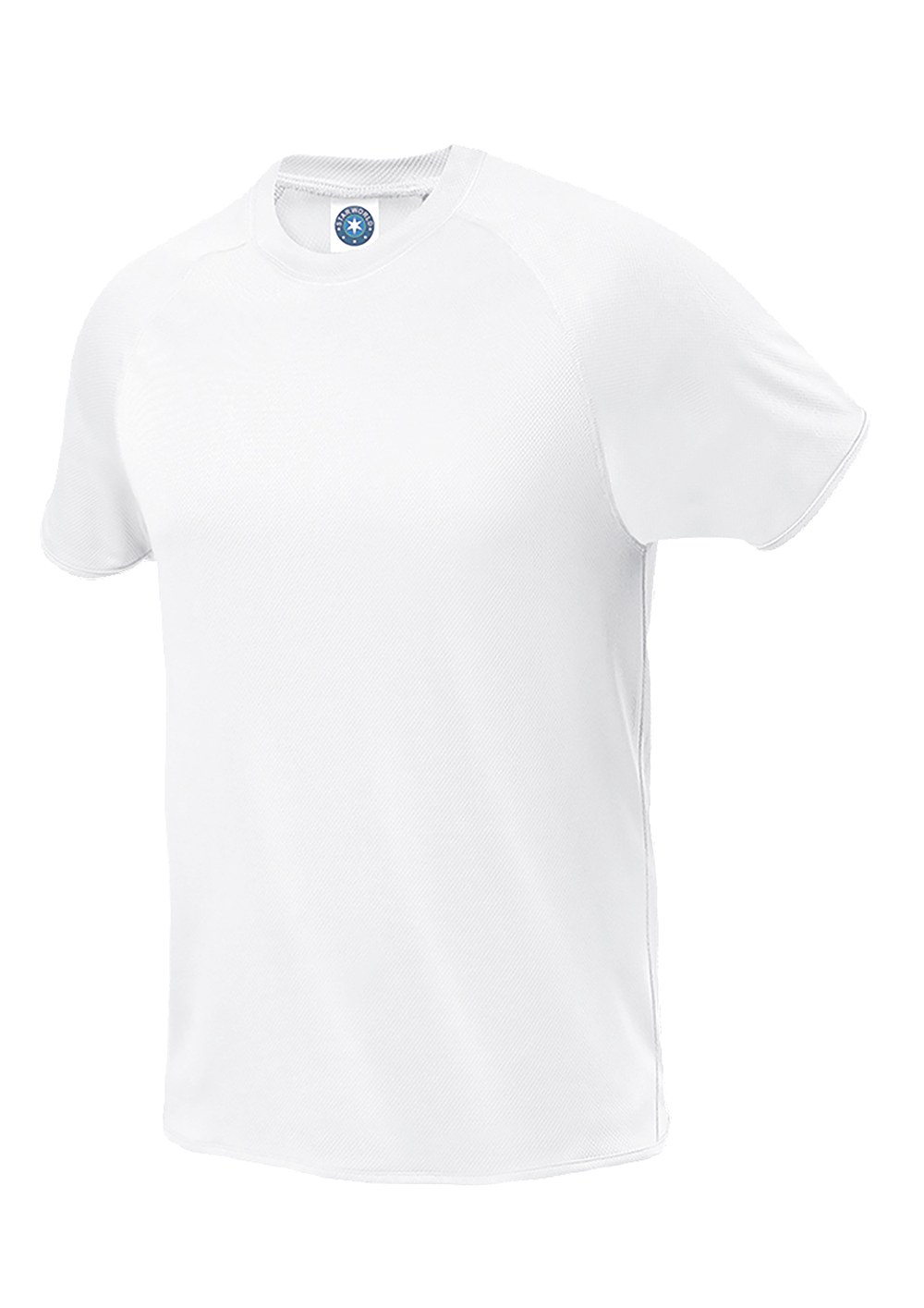 SW830-03-White.png