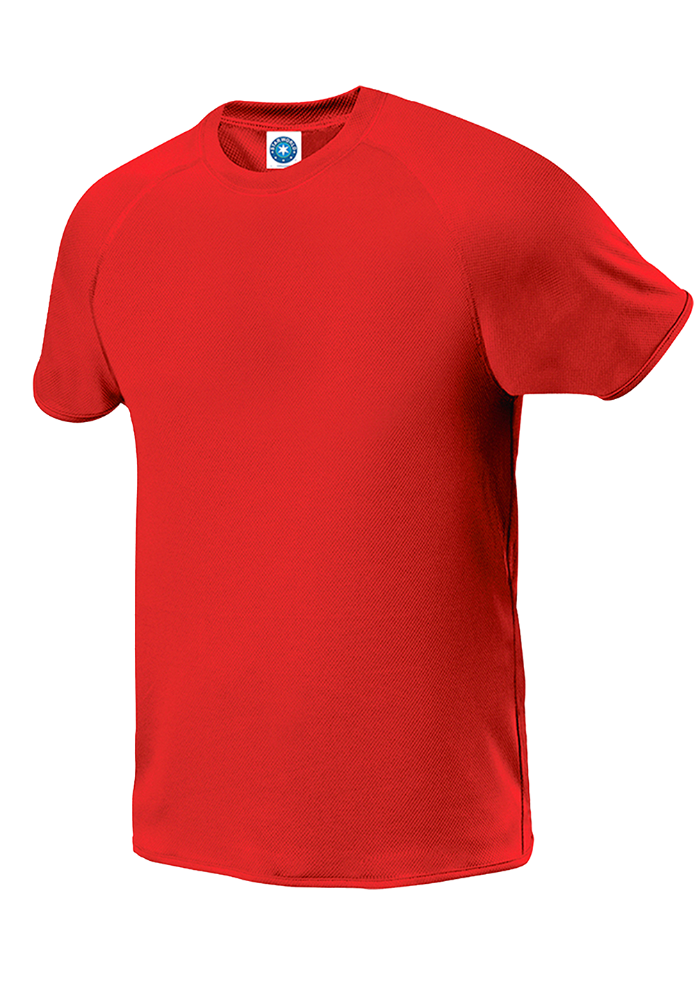 SW830-04-Red.png