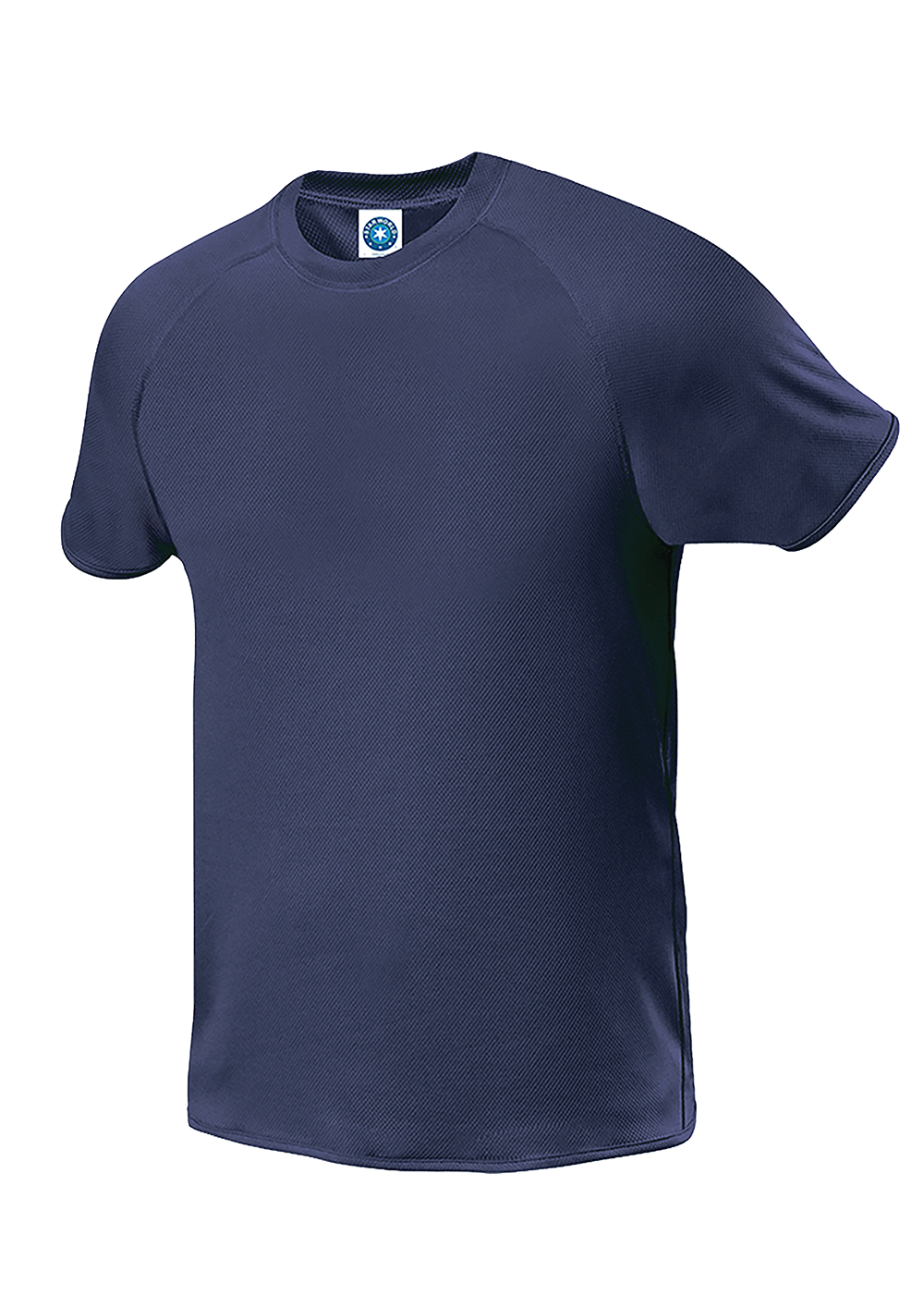 SW830-12-NavyBlue.png