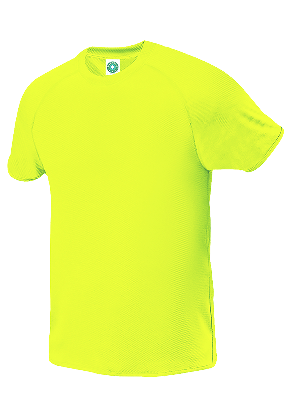 SW830-64-FlYellow.png