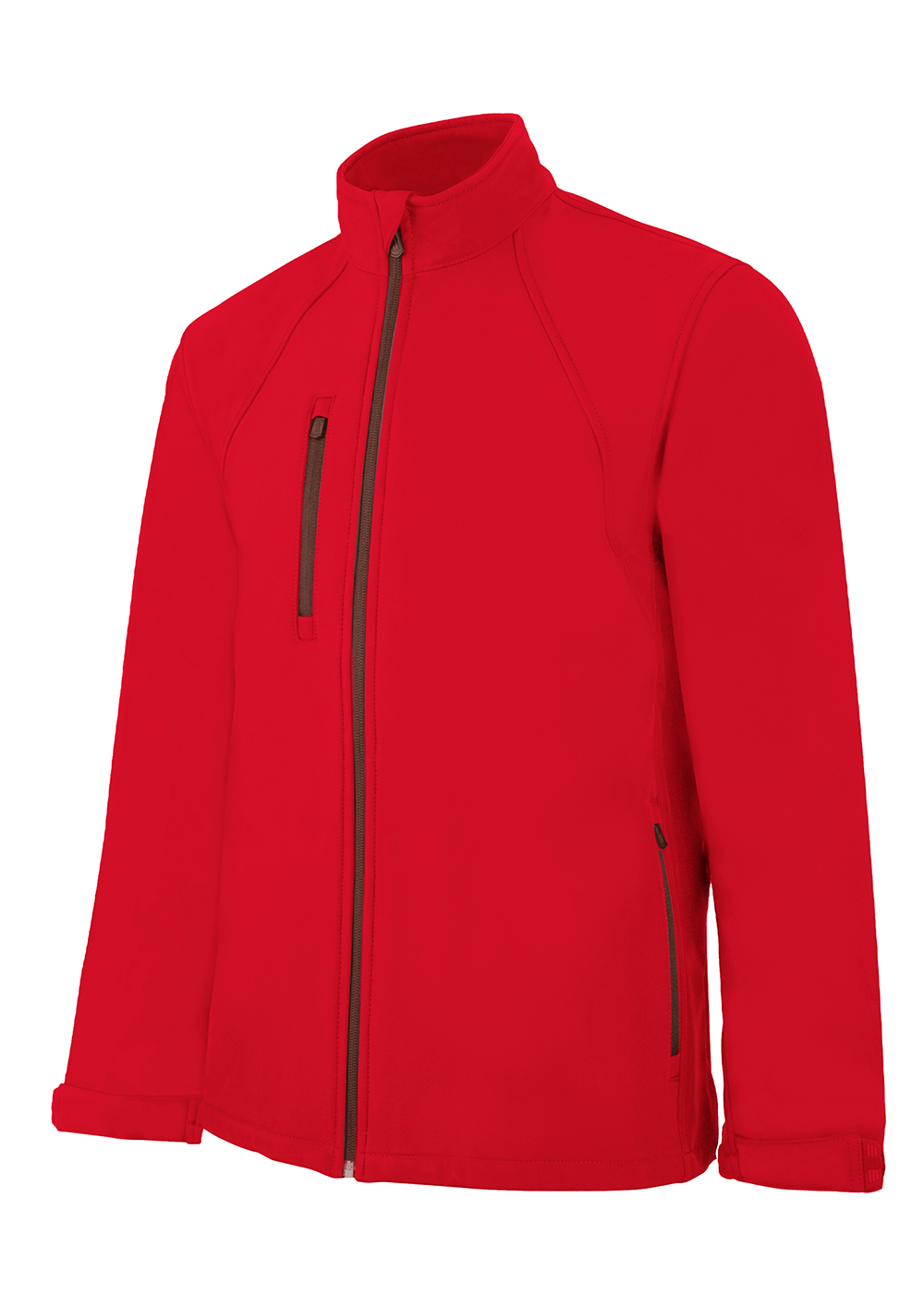 SW900-04-Red.png