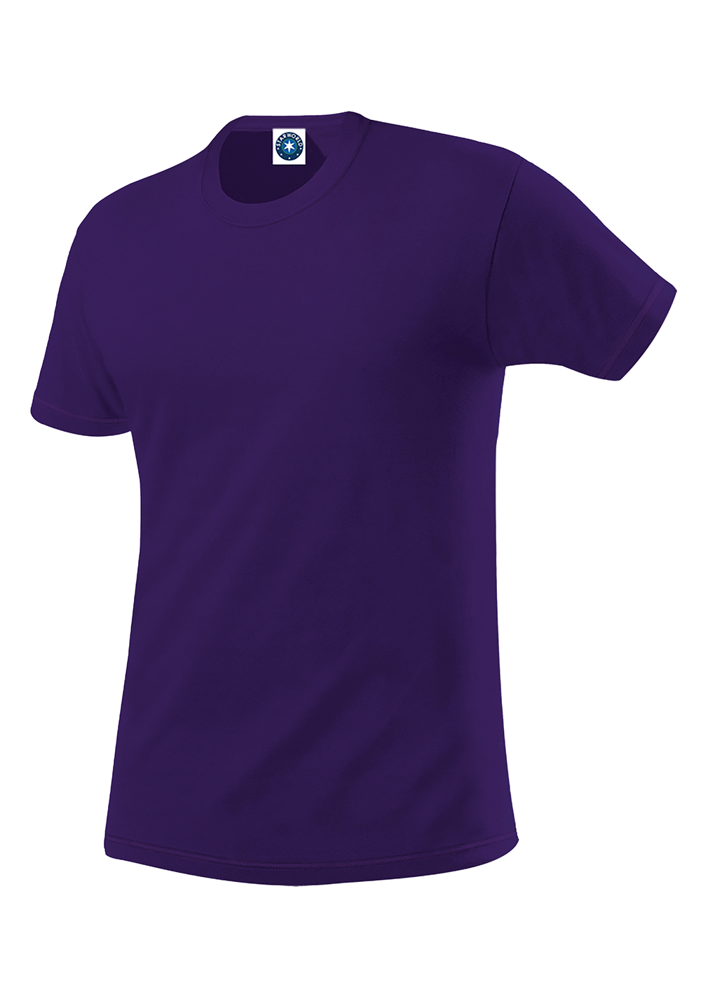 SWGL1-18-Purple.png
