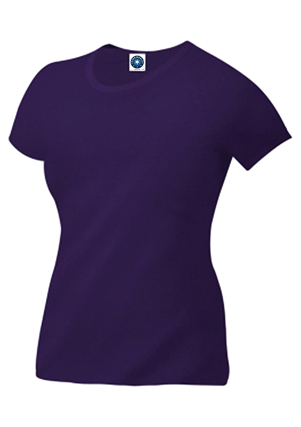 SWGL2-18-Purple.png